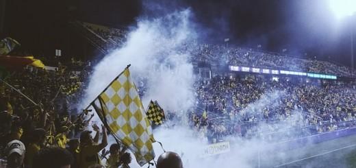 stadium-931975_640(1)